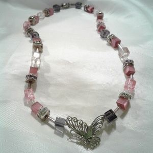 Jeweler Custom Made